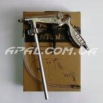 APP NTools Пістолет-розпилювач для консервації PS6