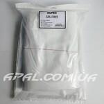 RUPES Пиловий мішок для S130L-PL, S145-PL флісовий