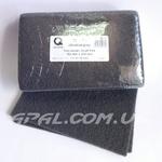 Q-Refinish 30-746 Скотч-брайт 152х230 мм, Ultrafine/сірий