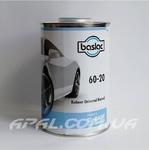 Baslac 60-20 Растворитель для лака и грунта универсальный, нормальный (1л)