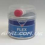 SOLID FLEX Шпатлевка по пластику (250 г)