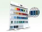 Виготовлення фарби в системі ONE TECH (слив за кодом, назвою кольору, картці), 1 л
