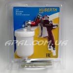 HUBERTH LVLP R500 Краскопульт (дюза 1,7 мм)