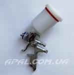 Краскопульт SATAjet 5000 B RP, дюза 1,3