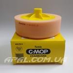 Farecla Original Standard G-Mop Універсальний полiровальний круг з різьбою M14, помаранчевий