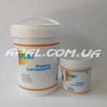 SPRINT Засіб для очищення рук (кремоподібний) V52 Crema Lawamani